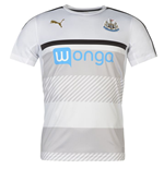 ジャージ Newcastle United 226810