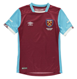 ジャージ West Ham United 227108
