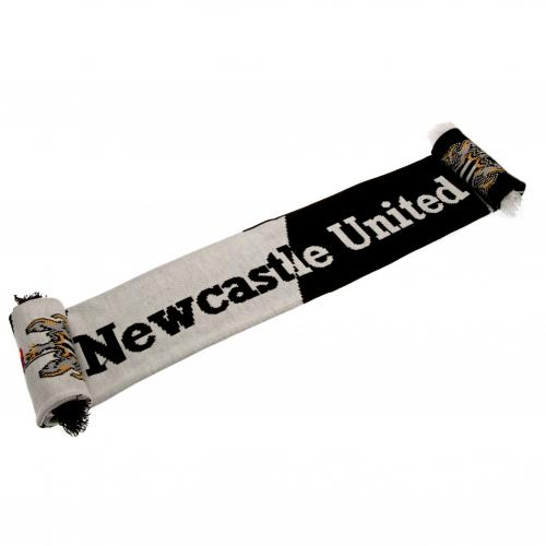 スカーフ Newcastle United 228999