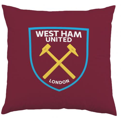 枕 West Ham United 229059