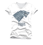 T-シャツ Game of Thrones 229981