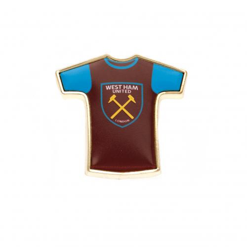ピン West Ham United 234270