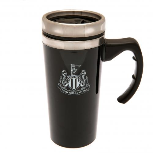 マグ Newcastle United 235057