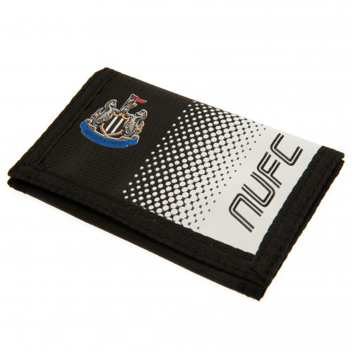 財布 Newcastle United 235545