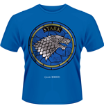 T-シャツ Game of Thrones 235848