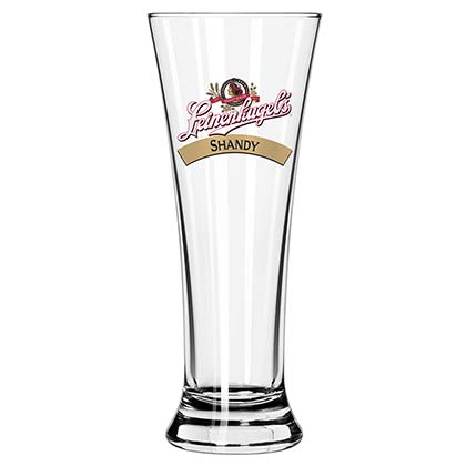 コップ Leinenkugel Brewing Company 236085