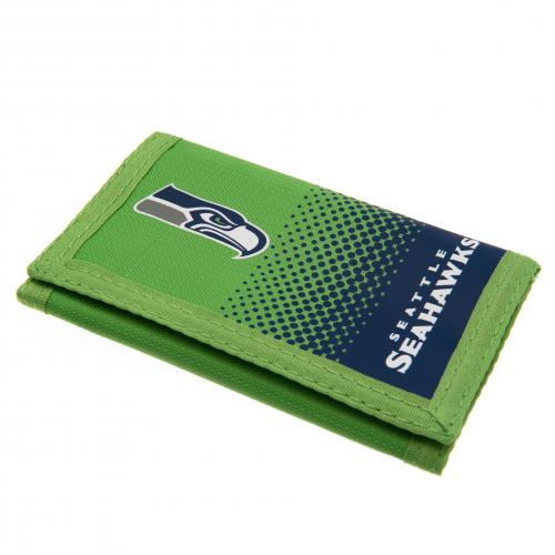 財布 Seattle Seahawks 236104