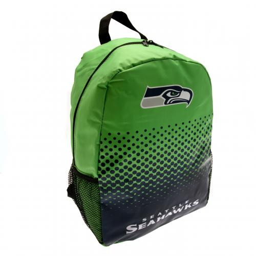 リュック Seattle Seahawks 236263