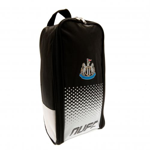 バッグ Newcastle United 237442