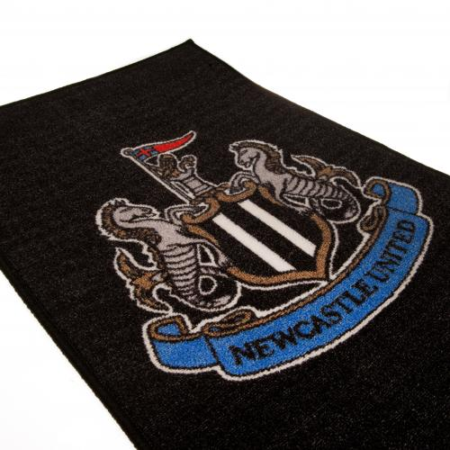 ラグ Newcastle United 238108