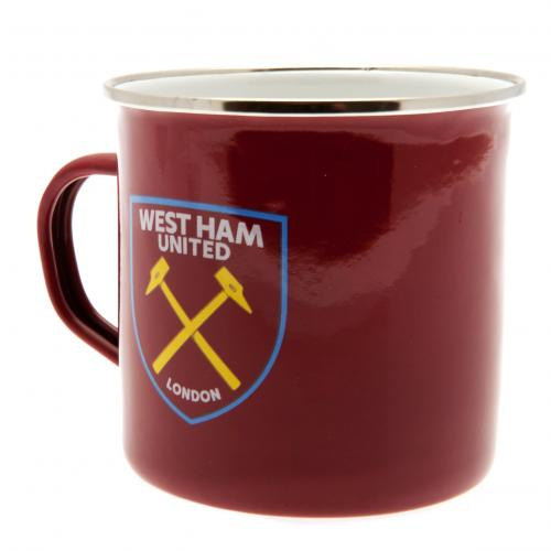マグ West Ham United 242541