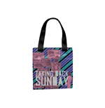 バッグ Taking Back Sunday 243301