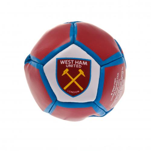 ボール West Ham United 244092