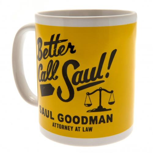 マグ Better Call Saul 244854