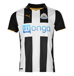 ジャージ Newcastle United 245568