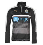 スウェット Newcastle United 245570