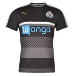 ジャージ Newcastle United 247099