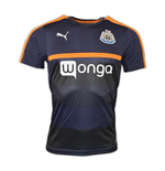 ジャージ Newcastle United 247703