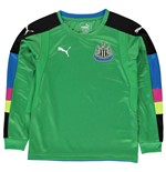 ジャージ Newcastle United 247705