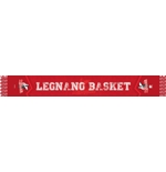 スカーフ Legnano Basket Knights 249016