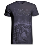 T-シャツ Game of Thrones 252062