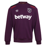 スウェット West Ham United 269048