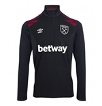 スウェット West Ham United 269049