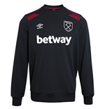 スウェット West Ham United 269499