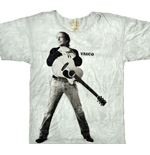 Tシャツ  Vasco Rossi Tracks 2