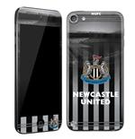 カバースキン Newcastle United 70485