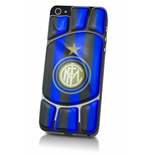 FC Inter Milan iPhone Cover 100136