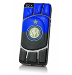 FC Inter Milan iPhone Cover 100137