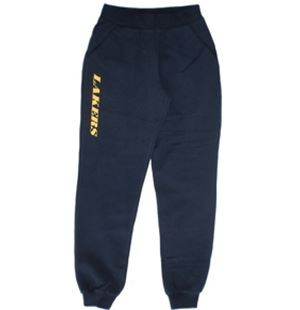 Los Angeles Lakers Kids Sweat Pant