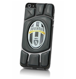 Juventus FC iPhone Cover Sticker 100259