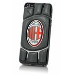 AC Milan iPhone Cover 100324