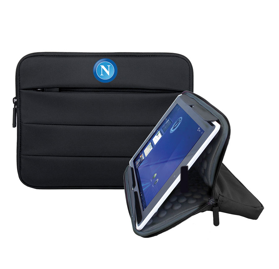 SSC Napoli iPad Accessories 108008