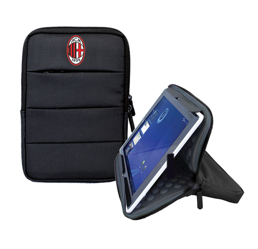 "AC Milan Tablet Case 7"" - 7,9"""