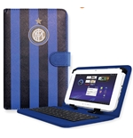 FC Inter Milan iPad Accessories 109002