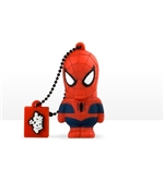 Spiderman Pen drive 8GB