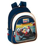 REPSOL HONDA backpack 27