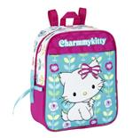 CHARMMY KITTY backpack 22