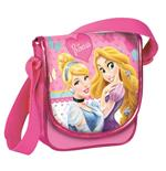 PRINCESS shoulder bag 16