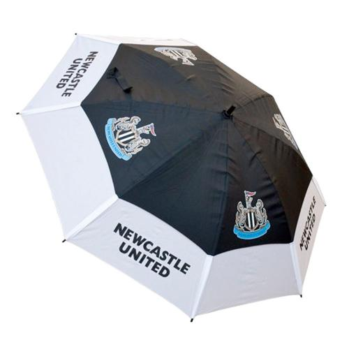 Newcastle United F.C. Golf Umbrella