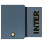 FC Inter Milan iPad Accessories 109733