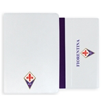 ACF Fiorentina Tablet Case 7-8""