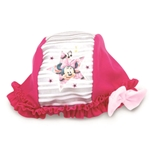 Minnie Swimming cap 110490