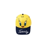 Looney Tunes Cap 110513
