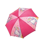Hello Kitty Umbrella 110561