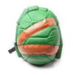 Teenage Mutant Ninja Turtles Mini Backpack Shell