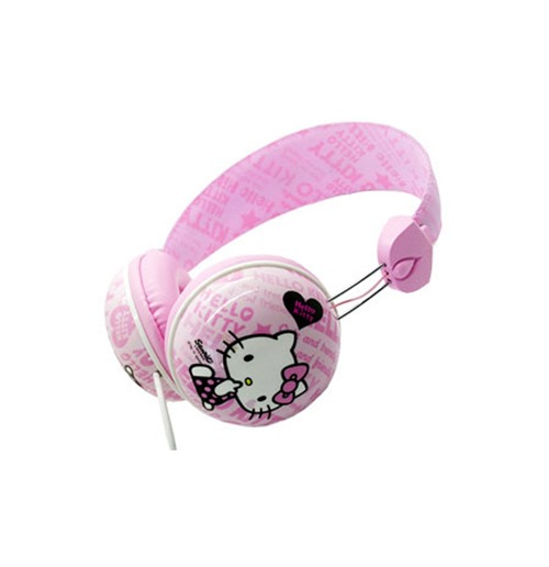 HELLO KITTY Tablet Accessories Pack for 7-10 Inch Tablets